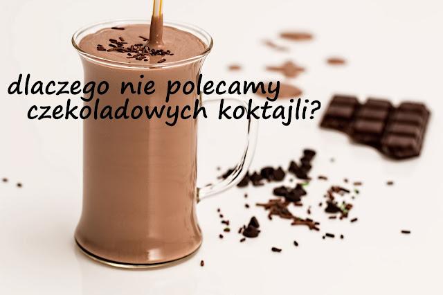 http://zielonekoktajle.blogspot.com/2017/01/wyjasniamy-dlaczego-nie-polecamy.html