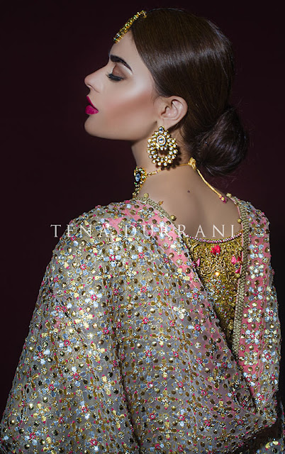 Tena-durrani-winter-bridal-wear-dresses-collection-2017-for-women-3