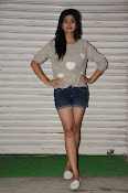 Shamili new cute photos gallery-thumbnail-18