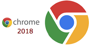 Download Google Chrome 2018 Full Offline Installers for Windows, Mac, Linux