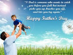 happy fathers day 2017 wallpapers