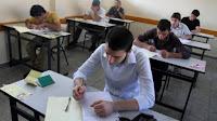 انتهاء الاستعدادات لعقد امتحان الثانوية العامة