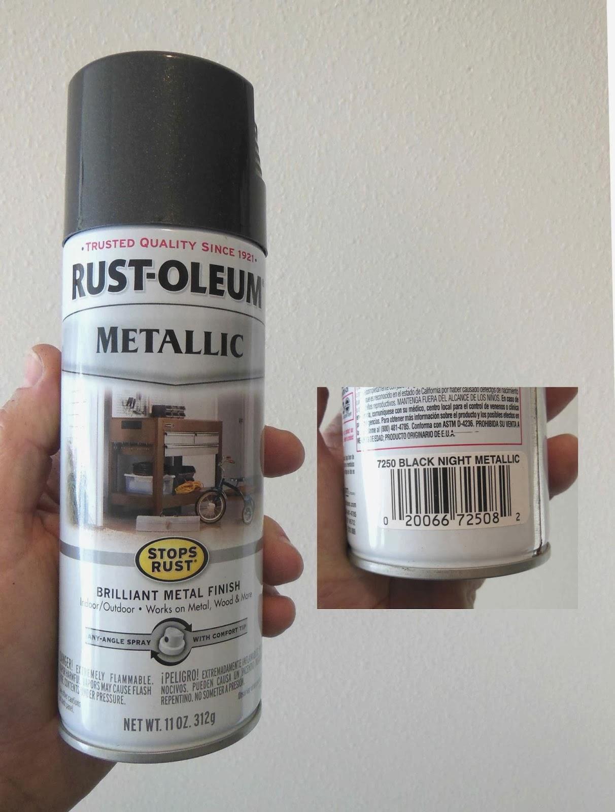 Rustoleum Bathtub Refinishing Kit Canada Home Decor