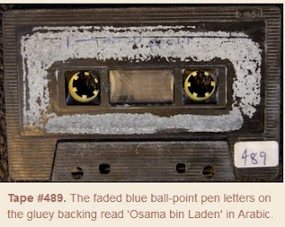 http://www.audaciousascetic.com/listen.htm