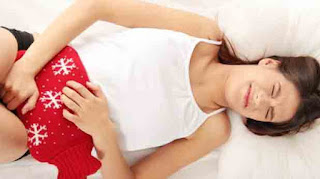 https://de-natur-indonesia.blogspot.com/2017/10/penyebab-dan-pengobatan-bibir-vagina.html