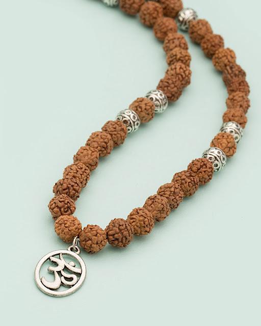articulos espirituales india, gemstone signos zodiaco, rituales signos del zodiaco, ropa elegante oferta, ropa hindu variada, sabanas importadas precio oferta, venta articulos espirituales mayor y detal