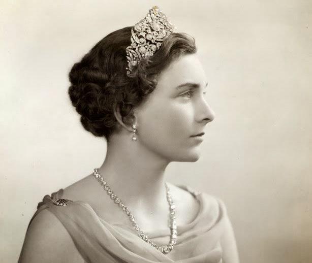 princess alice - photo #30
