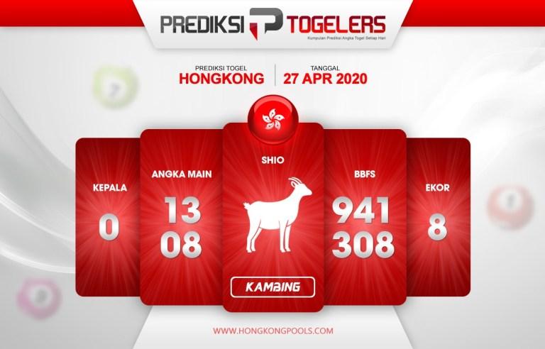 prediksi togelers hongkong