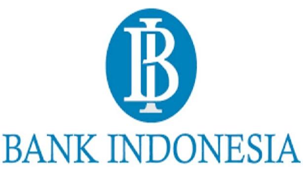 Lowongan Kerja Bank Indonesia Tahun 2017