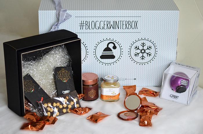 winterbox bloggeritalia