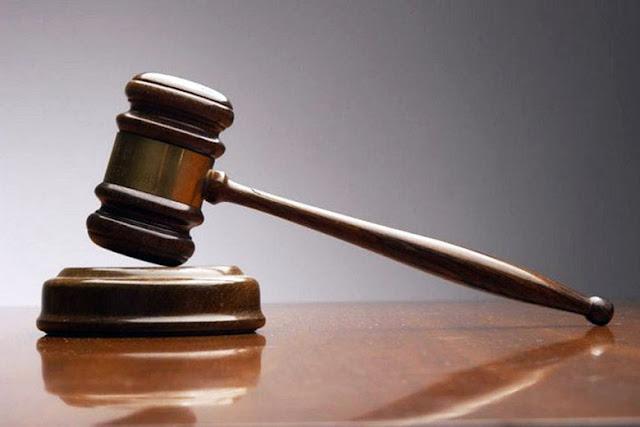 هيئة المحلفين تحكم ببراءة الضابطة الأمريكية وتشجع التمييز العنصرى