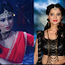 OMG! Shesha And Shivaya Fight In Naagin ?