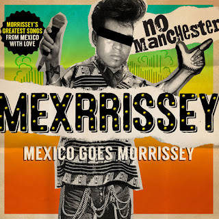 Mexrrissey%2B-%2BNo%2BManchester.jpg