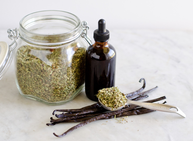 Stevia Cake Recipes Uk: Sweet Roots {Infusions Of Herbal Living}: Make Your Own
