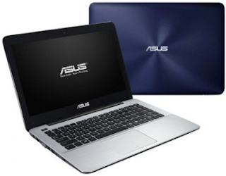 Asus X556UR Drivers windows 10 64bit