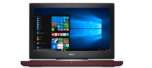 Dell Inspiron  14 Gaming 7467 driver and download