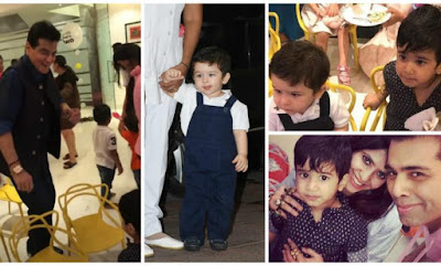 taimur-attended-laksshay-birthday