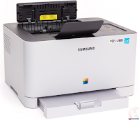 http://acehprinter.blogspot.com/2017/05/samsung-clp-365w-color-laser-printer.html