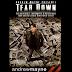 Tear Down by Andrew Mayne (Tutorial)
