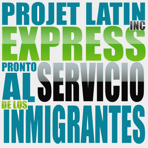 Latin Inc 38