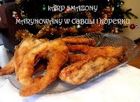 http://natomamochote.blogspot.com/2016/12/smazony-karp-w-marynacie-koperkowo.html