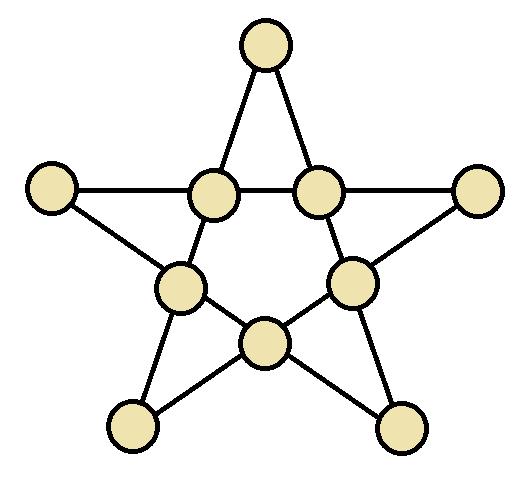 Retales De Matemáticas Diciembre 2015