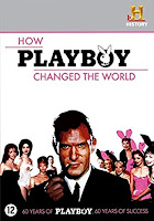 How Playboy Changed the World (2012) Dual Audio Hindi 720p HDRip Download