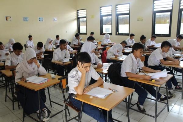 Singapura Resmi Hapus Sistem Ujian Akhir Sekolah, Bagaimana dengan Indonesia?