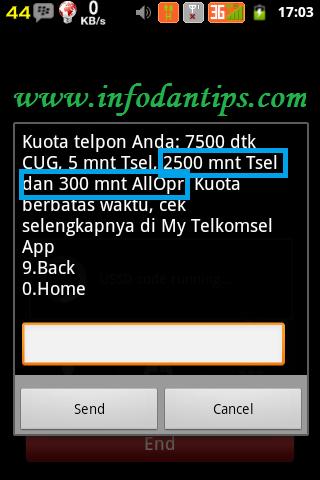 Paket Nelpon Simpati : paket, nelpon, simpati, Nelpon, Murah, Khusus, Telkomsel, Simpati, Kesesama, Semua, Operator
