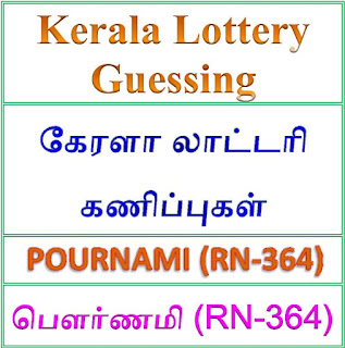 Kerala lottery guessing of Pournami RN-364, Pournami RN-364 lottery prediction, top winning numbers of Pournami RN-364, ABC winning numbers,  04-11-2018 ABC winning numbers, Best four winning numbers, Pournami RN-364 six digit winning numbers, Pournami -lottery-result-today, kerala-lottery-results, keralagovernment, result, kerala lottery gov.in, picture, image, images, pics, pictures kerala lottery, kerala lottery online Pournami official, kerala lottery today, kerala lottery result today, kerala lottery results today,