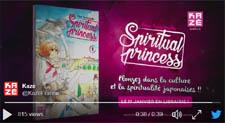 http://blog.mangaconseil.com/2018/01/video-bande-annonce-spiritual-princess.html