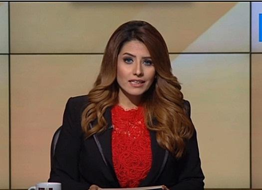 برنامج رأى عام حلقة الأحد 3-12-2017 نوران حسان