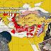 Σχεδιάζουν Περικύκλωση Κύπρου και Ελλάδας (Βίντεο)