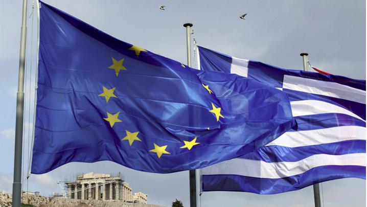 ΜΗΤΡΟΠΟΛΙΤΙΚΟ ΚΟΙΝΩΝΙΚΟ ΙΑΤΡΕΙΟ ΕΛΛΗΝΙΚΟΥ:Γιατί η Ευρωπαϊκή Επιτροπή απέκλεισε την Ελλάδα;