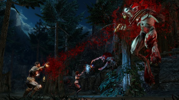 blood-knights-pc-screenshot-www.ovagames.com-2