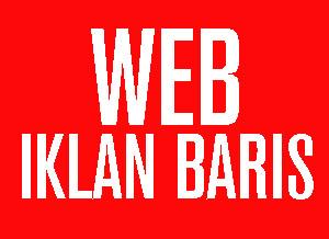 Bikin Bisnis Anda Makyus di Web Iklan Baris ini