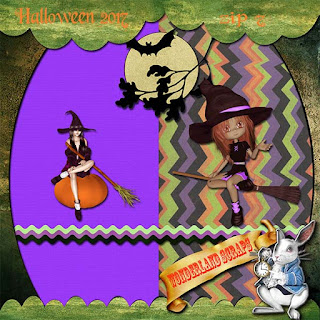 Friday freebie Halloween 2017_7