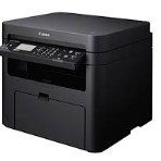 Canon i-SENSYS MF212w Printer