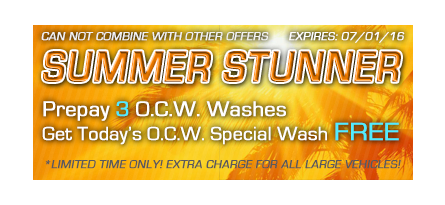 june-carwash-specials