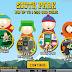 South Park- peelin