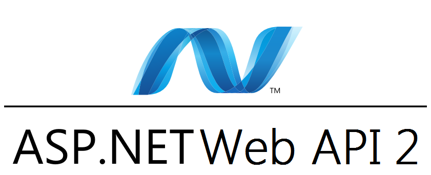 how to create web api in asp net without mvc