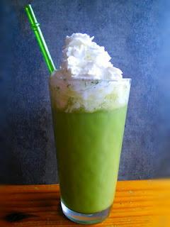 resep-green-tea-frappuccino.jpg