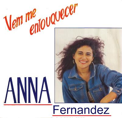 http://www.mediafire.com/download/bkh3at35wfun6il/Anna+Fernandez+-+Vem+Me+Enloquecer+%5B1992%5D.zip