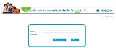 http://www.anayaeducacion.es/index_alumnado.php