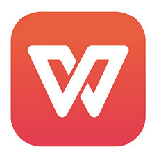 WPS Office Free 2016 10.1.0.5584