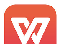 WPS Office Free 2017 Free Download