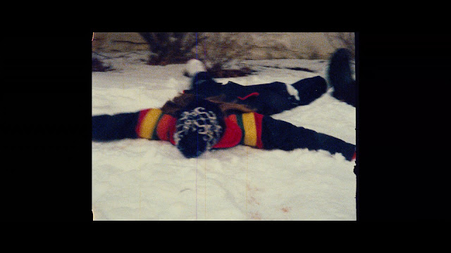 Ted Bundy Durmiendo con el Asesino imagenes hd