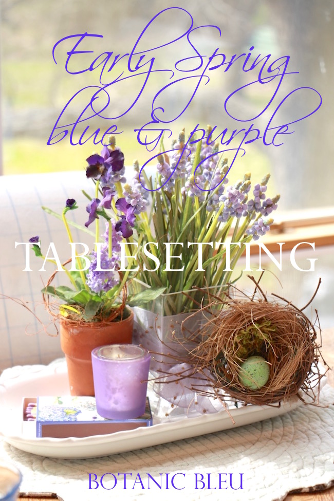 early-spring-blue-and-purple-tablesetting