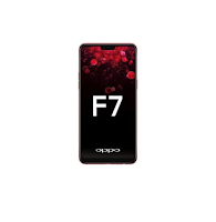 Download Oppo F7 USB Driver, Setup, Software, Free Download, New Driver, Update, Free Software, Full support,
