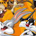 Looney Tunes Best of Bugs Bunny Golden collection